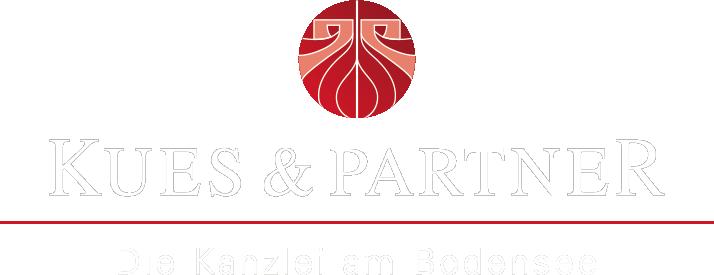 Konstanz Pirates - American Football - Logo Kues und Partner