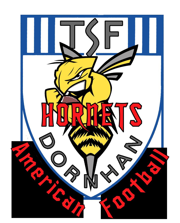 Dornhan Hornets