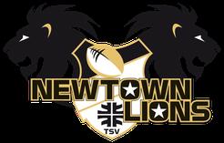 Newtown Lions