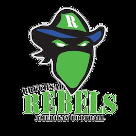 Bruchsal Rebels