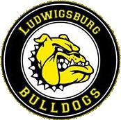 Ludwigsburg Bulldogs