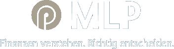 Konstanz Pirates - American Football - Logo MLP
