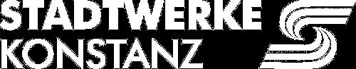 Konstanz Pirates - American Football - Logo Stadtwerke Konstanz