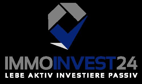 Konstanz Pirates - American Football - Logo Immoinvest24