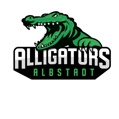 Albstadt Alligators