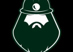 Konstanz Pirates - American Football - Logo Offenburg Miners