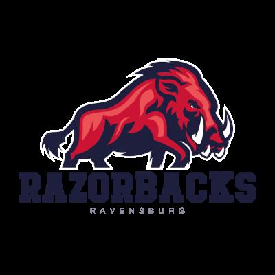 Ravensburg Razorbacks II